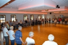 Deutsch-norwegische Tanzparty_3