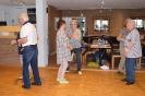 Deutsch-norwegische Tanzparty_9