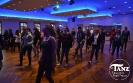 Tanz-Workshop mit Schülerinnen der Klaus-Groth-Schule Neumünster